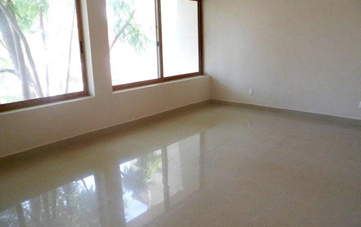 Foto de casa en venta en  , delicias, cuernavaca, morelos, 388928 No. 05