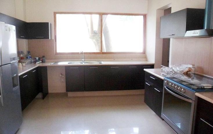 Foto de casa en venta en  , delicias, cuernavaca, morelos, 388928 No. 06
