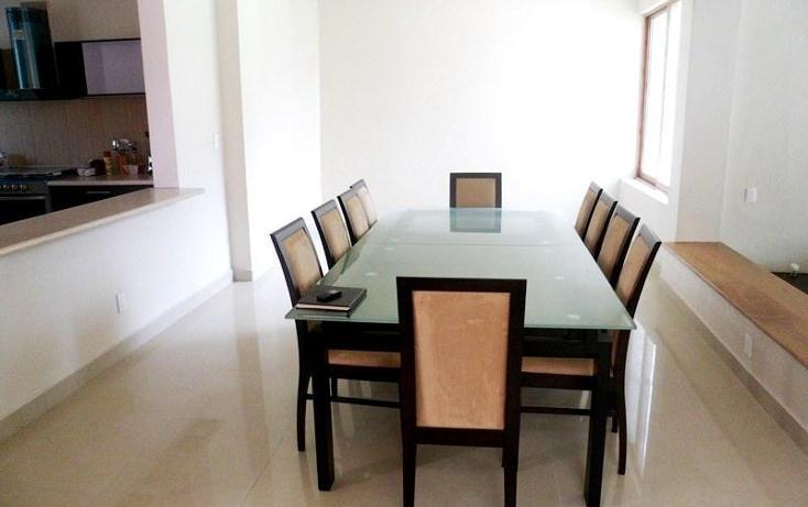 Foto de casa en venta en  , delicias, cuernavaca, morelos, 388928 No. 07