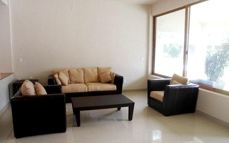 Foto de casa en venta en  , delicias, cuernavaca, morelos, 388928 No. 08