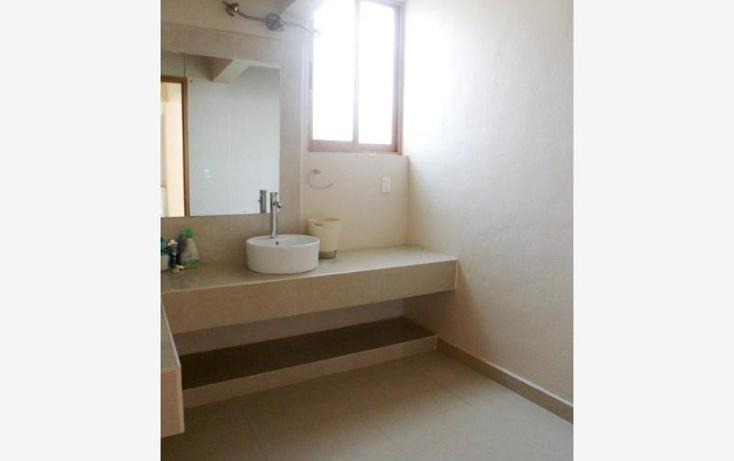 Foto de casa en venta en  , delicias, cuernavaca, morelos, 388928 No. 09