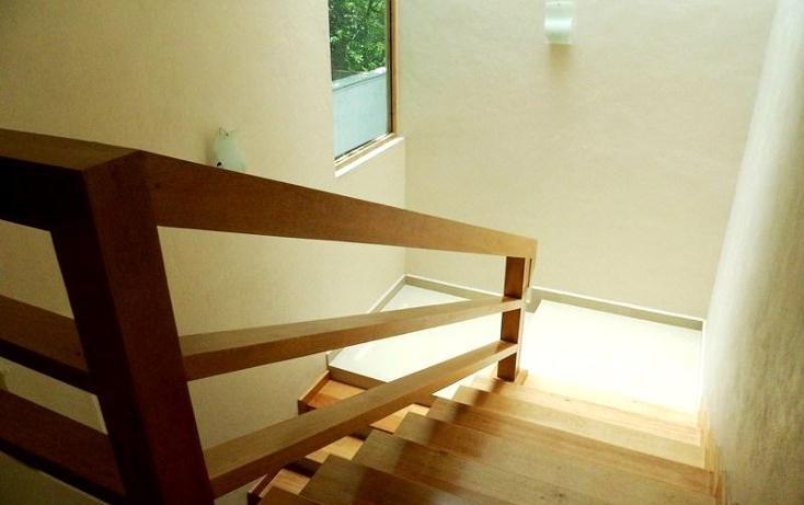 Foto de casa en venta en  , delicias, cuernavaca, morelos, 388928 No. 11
