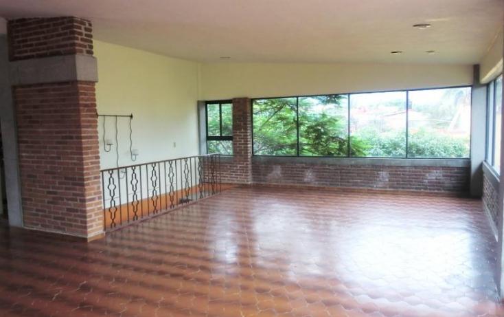 Foto de casa en renta en, delicias, cuernavaca, morelos, 394651 no 06