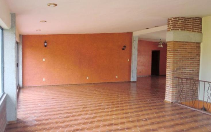 Foto de casa en renta en, delicias, cuernavaca, morelos, 394651 no 07