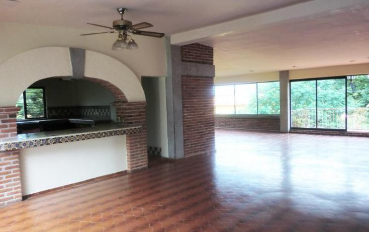 Foto de casa en renta en, delicias, cuernavaca, morelos, 394651 no 08