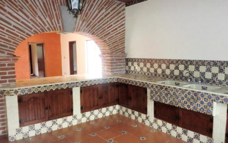 Foto de casa en renta en, delicias, cuernavaca, morelos, 394651 no 10