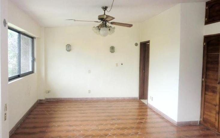 Foto de casa en renta en  , delicias, cuernavaca, morelos, 394651 No. 17