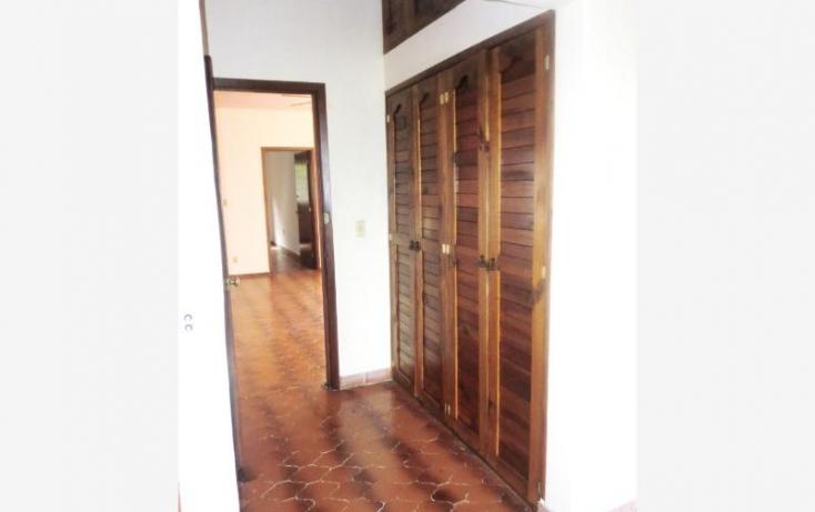 Foto de casa en renta en, delicias, cuernavaca, morelos, 394651 no 21