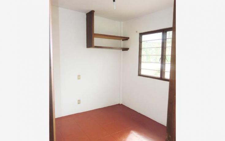 Foto de casa en renta en, delicias, cuernavaca, morelos, 394651 no 24