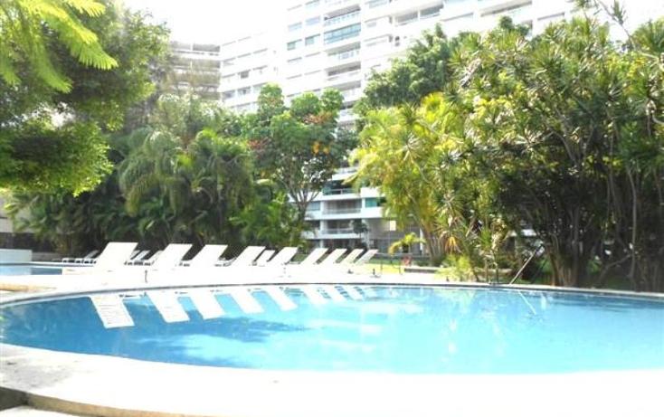 Foto de departamento en renta en  , delicias, cuernavaca, morelos, 394996 No. 14