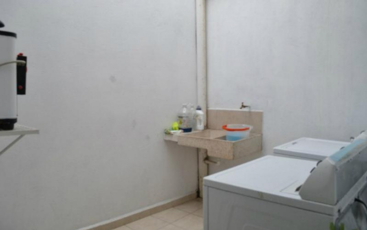Foto de departamento en renta en, delicias, cuernavaca, morelos, 428362 no 03