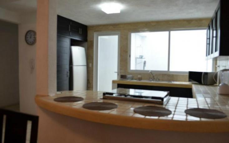 Foto de departamento en renta en, delicias, cuernavaca, morelos, 428362 no 04