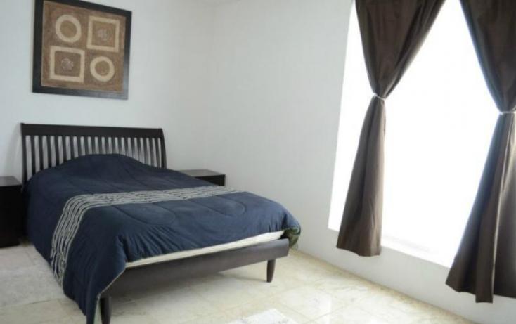 Foto de departamento en renta en, delicias, cuernavaca, morelos, 428362 no 07