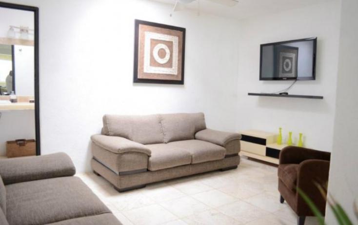 Foto de departamento en renta en, delicias, cuernavaca, morelos, 428362 no 08