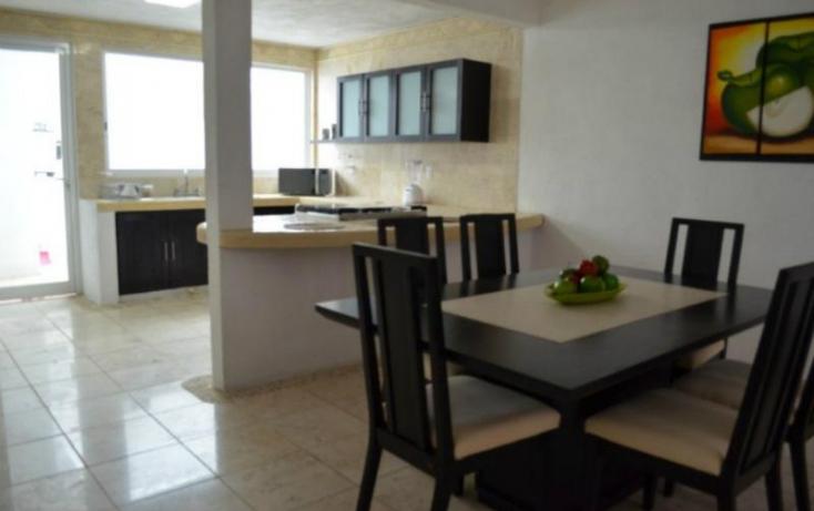 Foto de departamento en renta en, delicias, cuernavaca, morelos, 428362 no 12