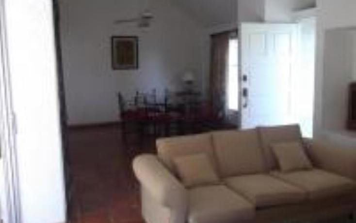 Foto de casa en renta en  , delicias, cuernavaca, morelos, 503275 No. 06