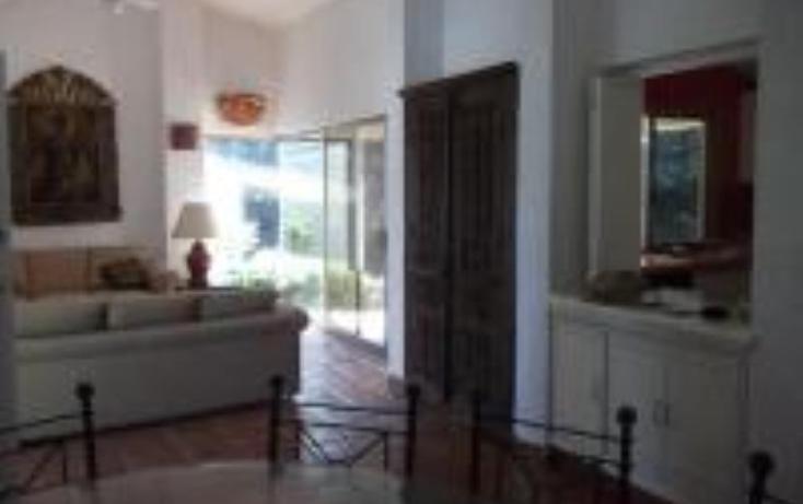 Foto de casa en renta en  , delicias, cuernavaca, morelos, 503275 No. 07