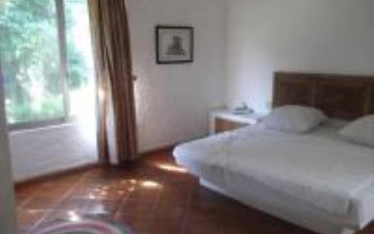 Foto de casa en renta en  , delicias, cuernavaca, morelos, 503275 No. 13