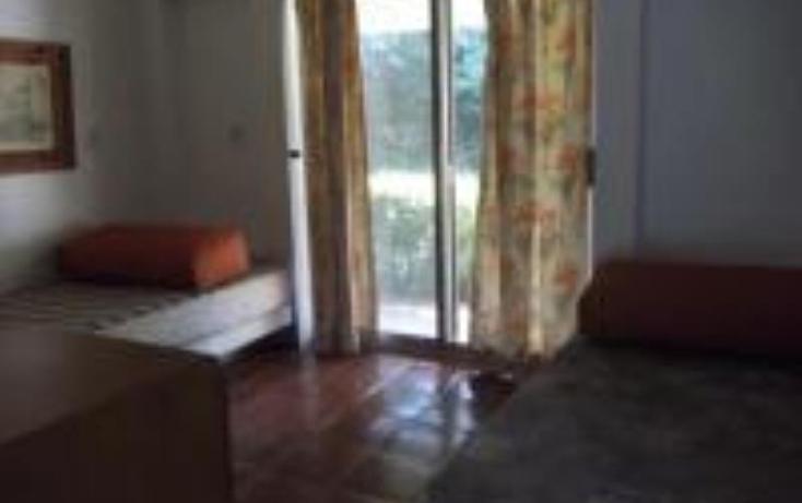 Foto de casa en renta en  , delicias, cuernavaca, morelos, 503275 No. 24