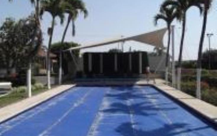 Foto de casa en renta en  , delicias, cuernavaca, morelos, 503275 No. 28