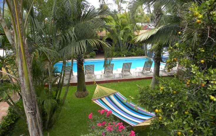 Foto de casa en venta en, delicias, cuernavaca, morelos, 513780 no 01
