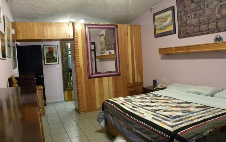 Foto de casa en venta en, delicias, cuernavaca, morelos, 513780 no 02