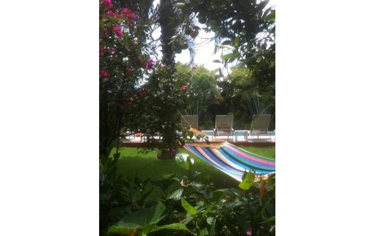 Foto de casa en venta en, delicias, cuernavaca, morelos, 513780 no 03