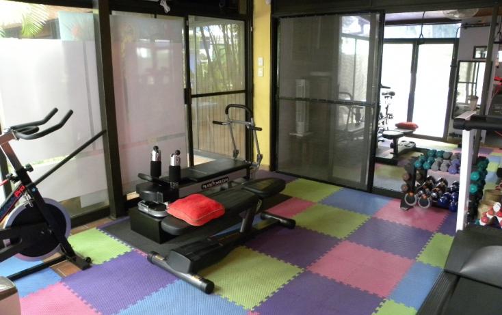 Foto de casa en venta en, delicias, cuernavaca, morelos, 513780 no 04