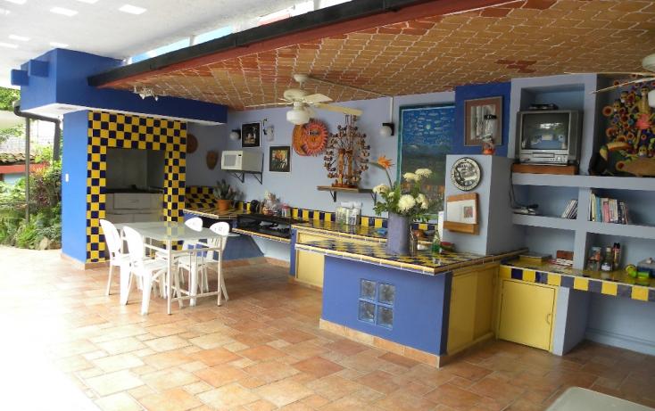 Foto de casa en venta en, delicias, cuernavaca, morelos, 513780 no 06