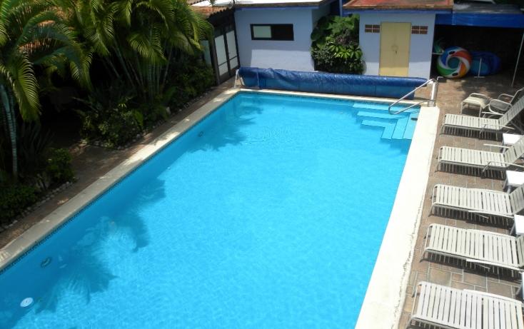 Foto de casa en venta en, delicias, cuernavaca, morelos, 513780 no 07