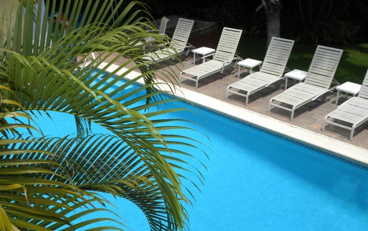 Foto de casa en venta en, delicias, cuernavaca, morelos, 513780 no 08