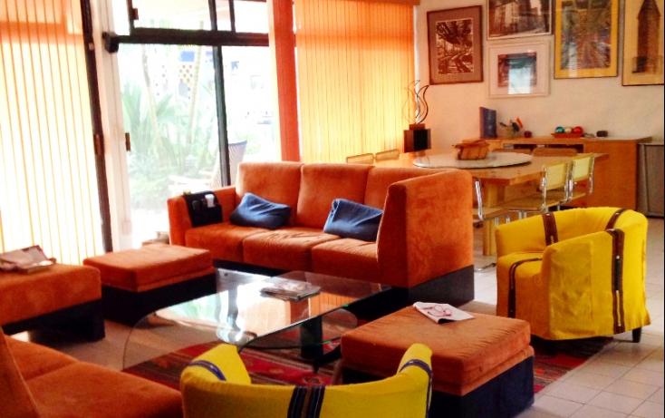Foto de casa en venta en, delicias, cuernavaca, morelos, 513780 no 09