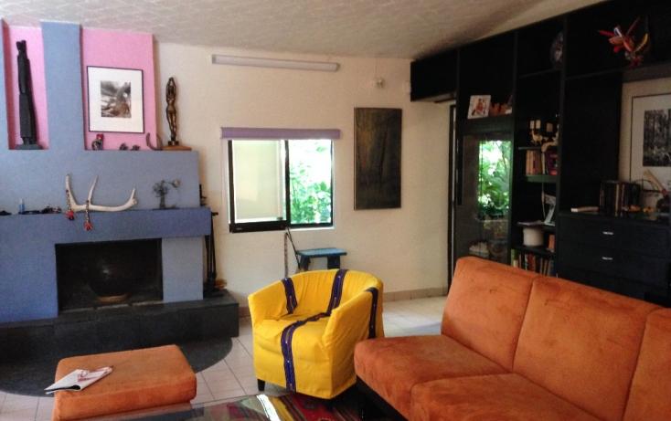 Foto de casa en venta en, delicias, cuernavaca, morelos, 513780 no 10