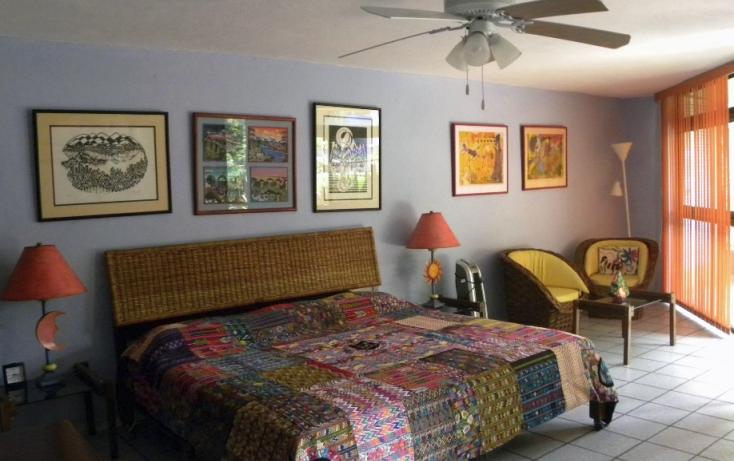 Foto de casa en venta en, delicias, cuernavaca, morelos, 513780 no 11