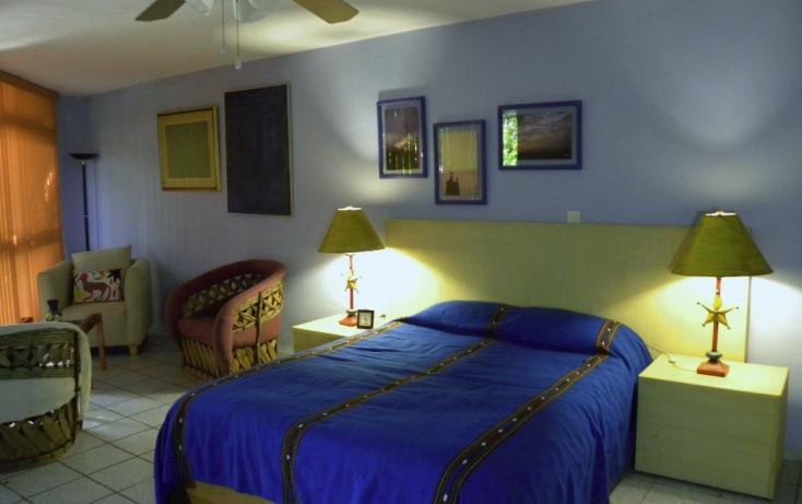 Foto de casa en venta en, delicias, cuernavaca, morelos, 513780 no 12
