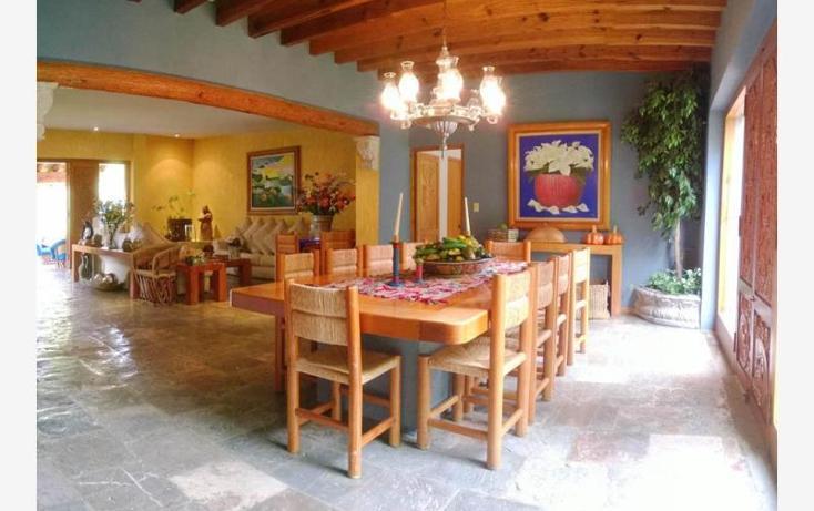 Foto de casa en venta en  , delicias, cuernavaca, morelos, 539615 No. 05