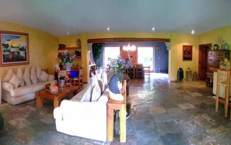 Foto de casa en venta en  , delicias, cuernavaca, morelos, 539615 No. 06