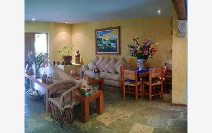 Foto de casa en venta en  , delicias, cuernavaca, morelos, 539615 No. 07