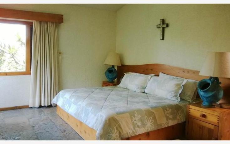 Foto de casa en venta en  , delicias, cuernavaca, morelos, 539615 No. 08