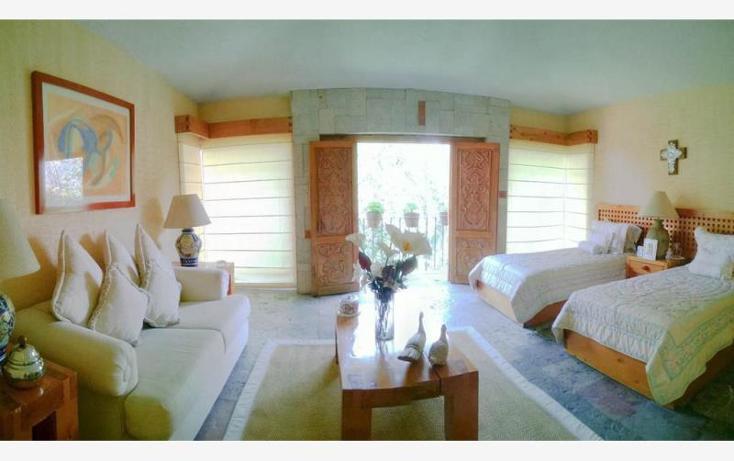 Foto de casa en venta en  , delicias, cuernavaca, morelos, 539615 No. 09