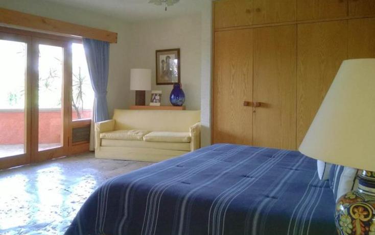 Foto de casa en venta en  , delicias, cuernavaca, morelos, 539615 No. 10