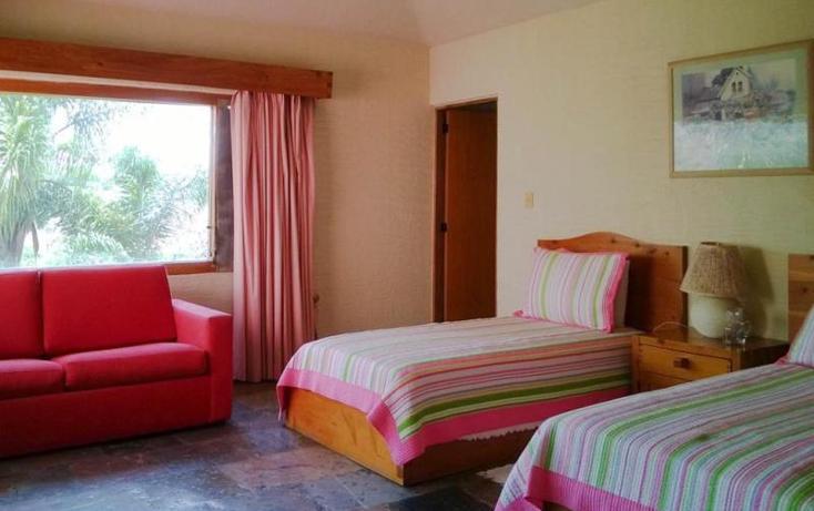 Foto de casa en venta en  , delicias, cuernavaca, morelos, 539615 No. 11