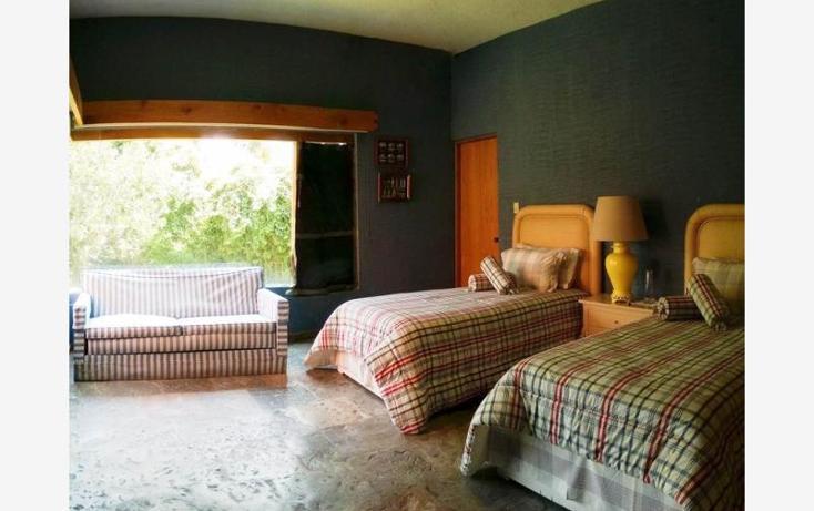Foto de casa en venta en  , delicias, cuernavaca, morelos, 539615 No. 12