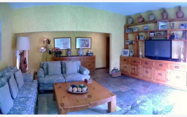 Foto de casa en venta en  , delicias, cuernavaca, morelos, 539615 No. 13