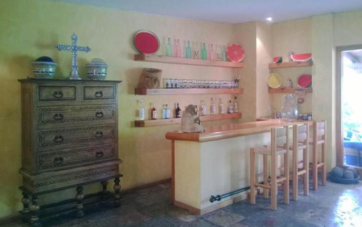 Foto de casa en venta en  , delicias, cuernavaca, morelos, 539615 No. 14