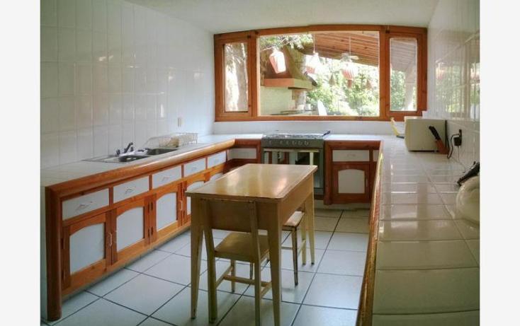 Foto de casa en venta en  , delicias, cuernavaca, morelos, 539615 No. 15