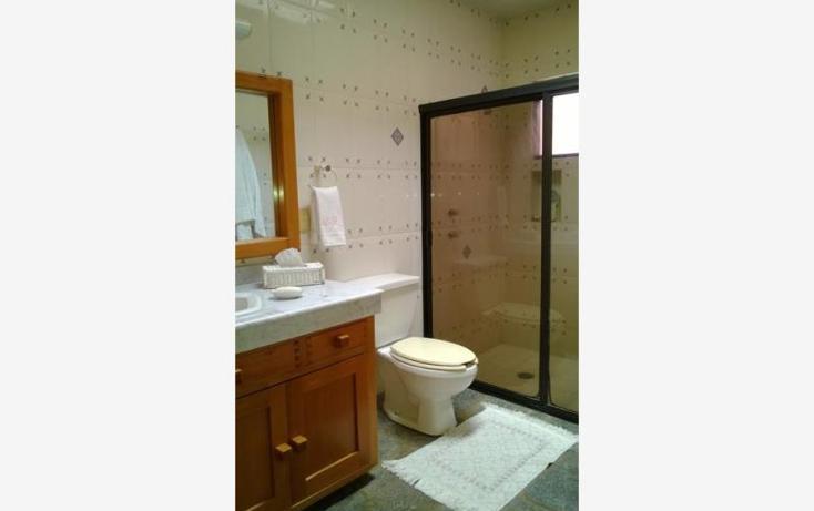 Foto de casa en venta en  , delicias, cuernavaca, morelos, 539615 No. 17