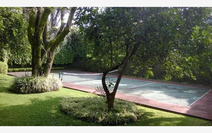 Foto de casa en venta en  , delicias, cuernavaca, morelos, 539615 No. 18