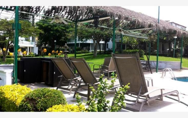 Foto de casa en venta en  , delicias, cuernavaca, morelos, 562560 No. 03