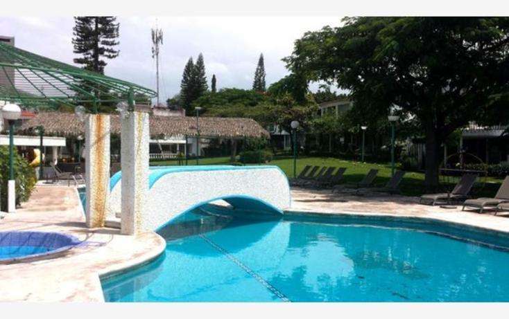 Foto de casa en venta en  , delicias, cuernavaca, morelos, 562560 No. 04